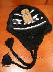 шапка Lee Cooper