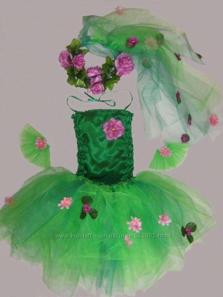 прокат продажа костюм весны, весна, весенний месяц, весеннего месяца