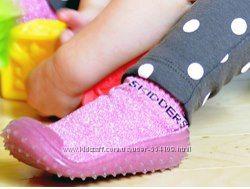 Обувь номер 1 для деток