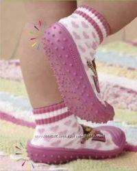 Удобная обувь для детишек