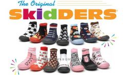 Самая удобная обувь для ребенка Америка