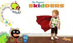 Скиддерсы лучшее детям Недорого