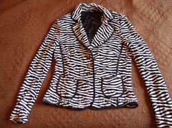 Оригинальный пиджак gerry weber размер 38M