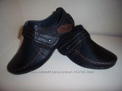 Мокасины, туфли в  наличии
