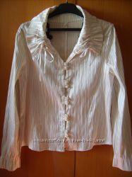Нарядные блузочки