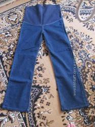 джинсы для беременных Cekar Турция