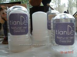 Кристальный дезодорант скидка