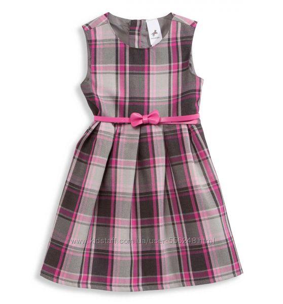 Платье-сарафан от C&A, в наличии