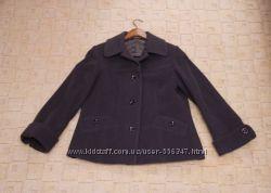 Продам пальто Дана-Мода модель Иллюзия