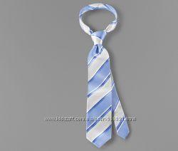 Стильные галстуки, шарфы Tchibo