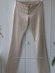 итальянские брюки Bovona оригинал состояние новых