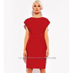 -20 Модное платье Zaps, размер М