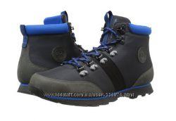 Ботинки мужские Helly Hansen Skage Sport Winter Boot раз. US 8, 5 - 26, 5см