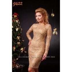 Шикарное платье Оddi