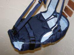 Продаю рюкзак-переноску для ребенка WOMAR RAIN