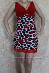 Красивое сексуальное платье Продам недорого