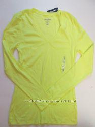 Реглани та блузи від Aeropostale та OldNavy, вигідна ціна
