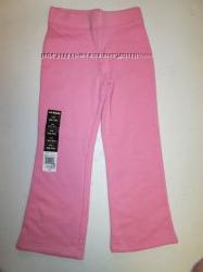 Теплі та зручні кофти, штани, лосіни для дівчат від 6 до 12 років