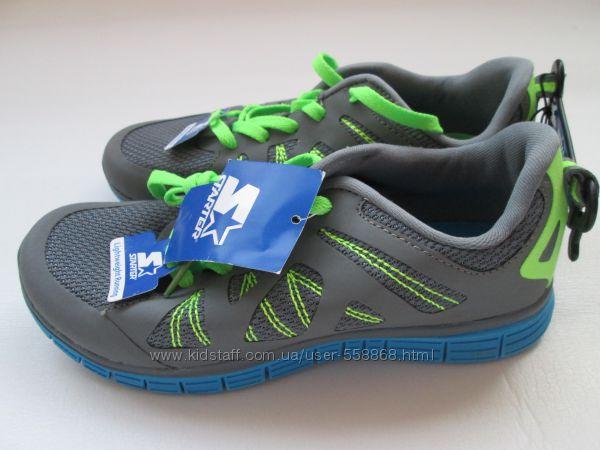 Кросівки для хлопців та дівчат 8cf977bda9901