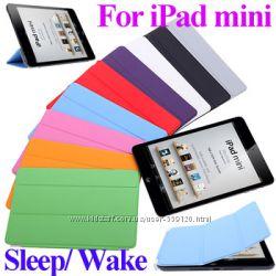 Чехол обложка Smart Cover для iPad mini  iPad mini 2