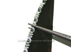 Точилка для обычных и серрейторных ножей, клинков