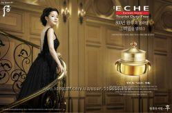 Пробники Королевский Люкс The history of Whoo для век лица Корея Lux