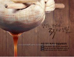 Лечебный комплекс трав против выпадения Daeng Gi Meo Ri Oriental Shampoo