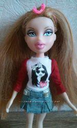 Кукла Bratz Кетрин