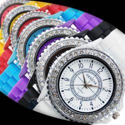 Часы женские ретро, Geneva