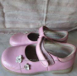 Туфли для девочки Start rite