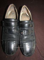 Туфли на мальчика Том. М