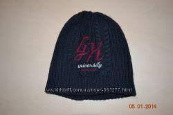 GEOX шапка