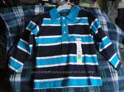 Рубашка -  футболка из США