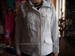 Куртка з льону  S США