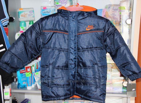 Куртка 6 лет  США