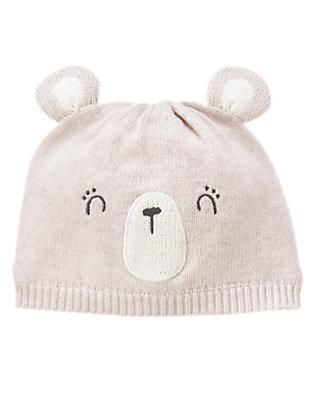 Новая шапочка GYMBOREE, размер 4Т-5Т