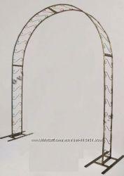 Свадебная арка АКЦИЯ