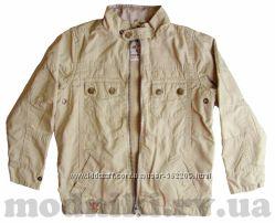 Куртка трикотажная Dunnes