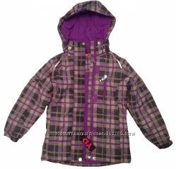 Зимняя термо-куртка для девочки Primark