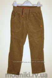 Велюровые  штаны Dunnes stores
