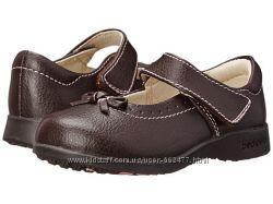 Туфли Pediped  для девочки