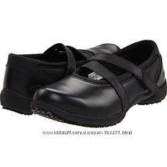 Туфли женские Timberland