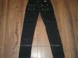 Стильные джинсы  Burberry, GF Ferre Оригинал
