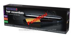 Выпрямитель для волос REMINGTON CS 5002 керамика Оригинал