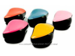 Щетка для волос Tangle Teezer Compact Style