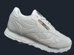 Кроссовки Baas женские, белые размер 36-40