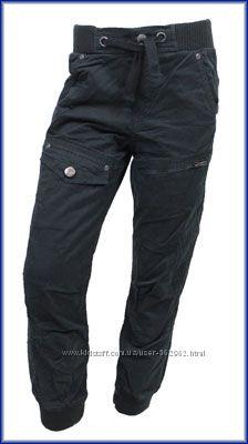Классные джоггеры брюки бренд BACKFLIP из Англии