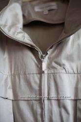 Куртка женская новая, демисезонная, размер 48-50