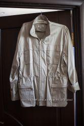 Куртка женская новая, демисезонная, размер 50