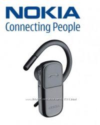 Bluetooth гарнитура Nokia BH-104